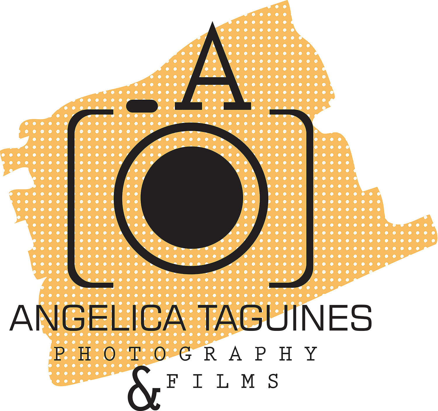 Angelica Taguines Photography & Films
