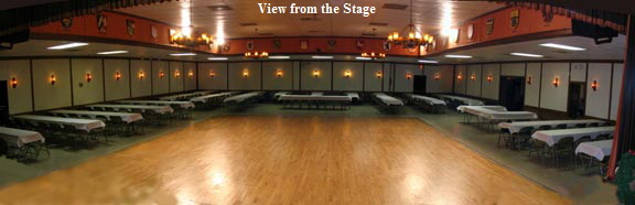 a_Hall_seen_from_stage.jpg