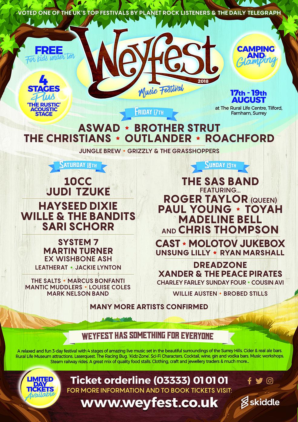 Weyfest-2018-Music-Festival-Lineup.jpg
