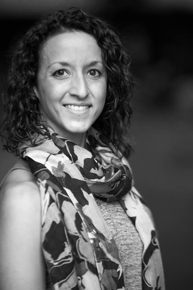 Dr. Julie Sergent