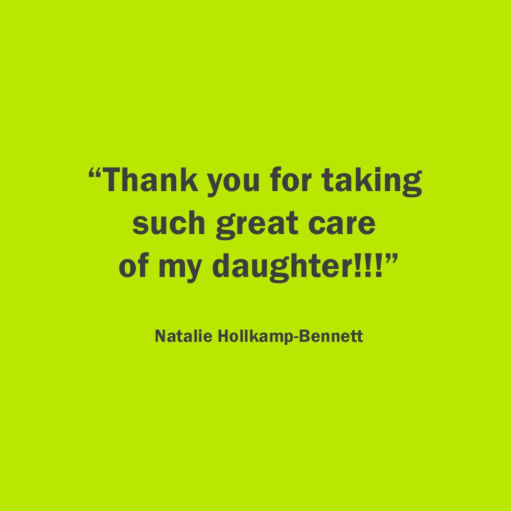 Testimonial - Natalie.jpg