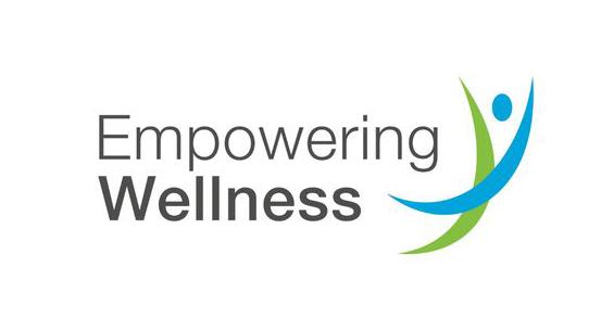 Empowering Wellness.jpg