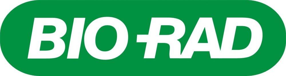 BioRad_Logo-1024x273.jpg