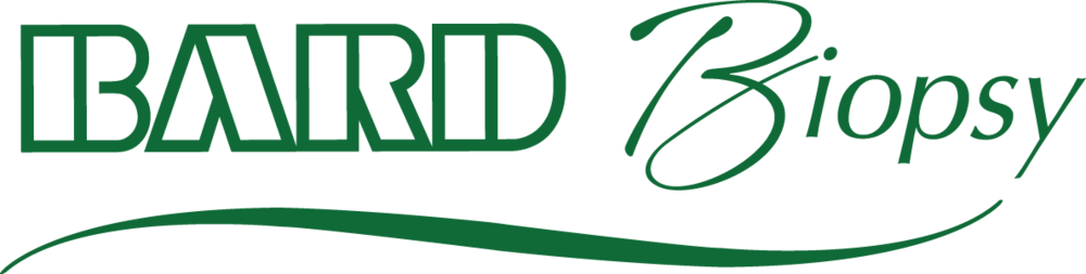 BARD_Biopsy_Logo_9_16_13-FINAL copy.png