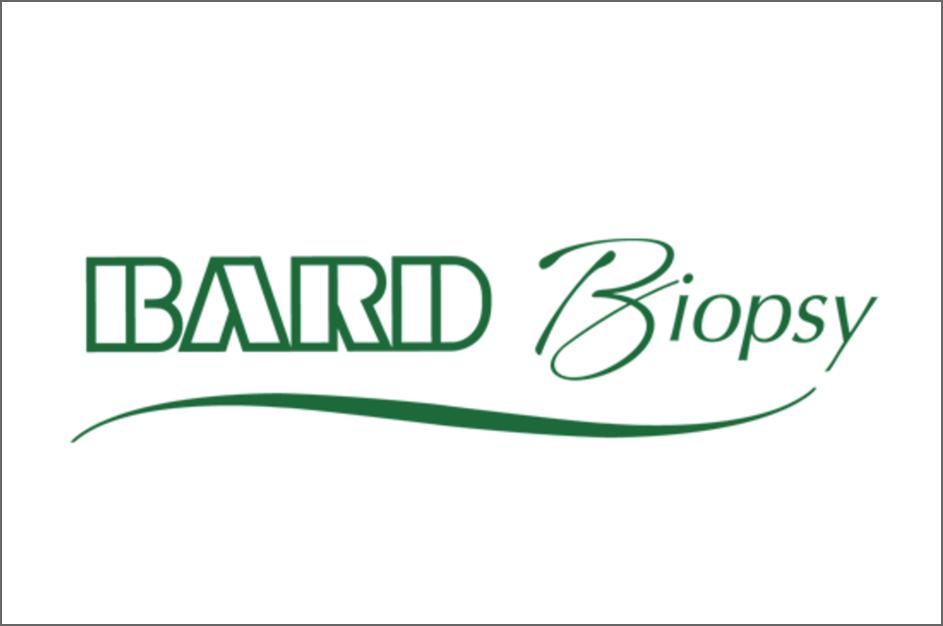 Bard_LogoBox.png