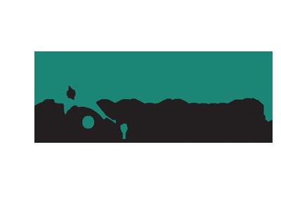 Biovigilant.png
