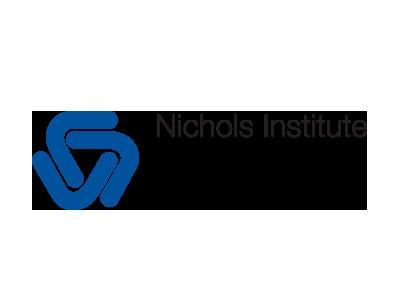 NicholsInstitute_Logo.png