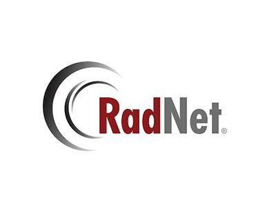 Radnet_Logo.png