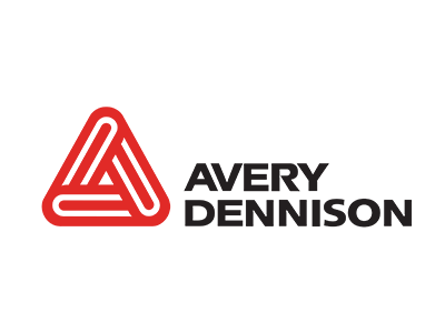 AveryDennison_Logo.png