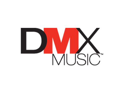 DMX_Music.png