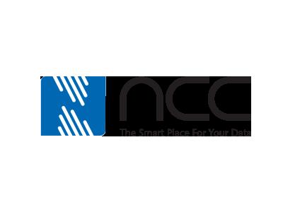 NCC Logo.png