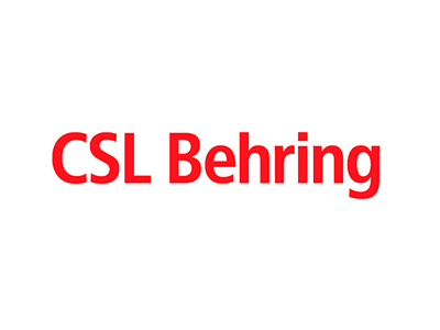 CSL_Behring.png