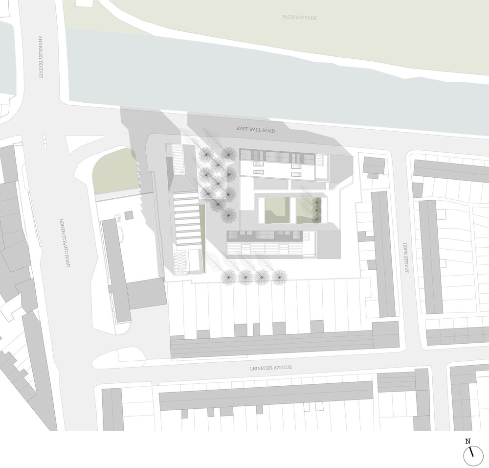 E11 Site plan 1 to 1000.jpg
