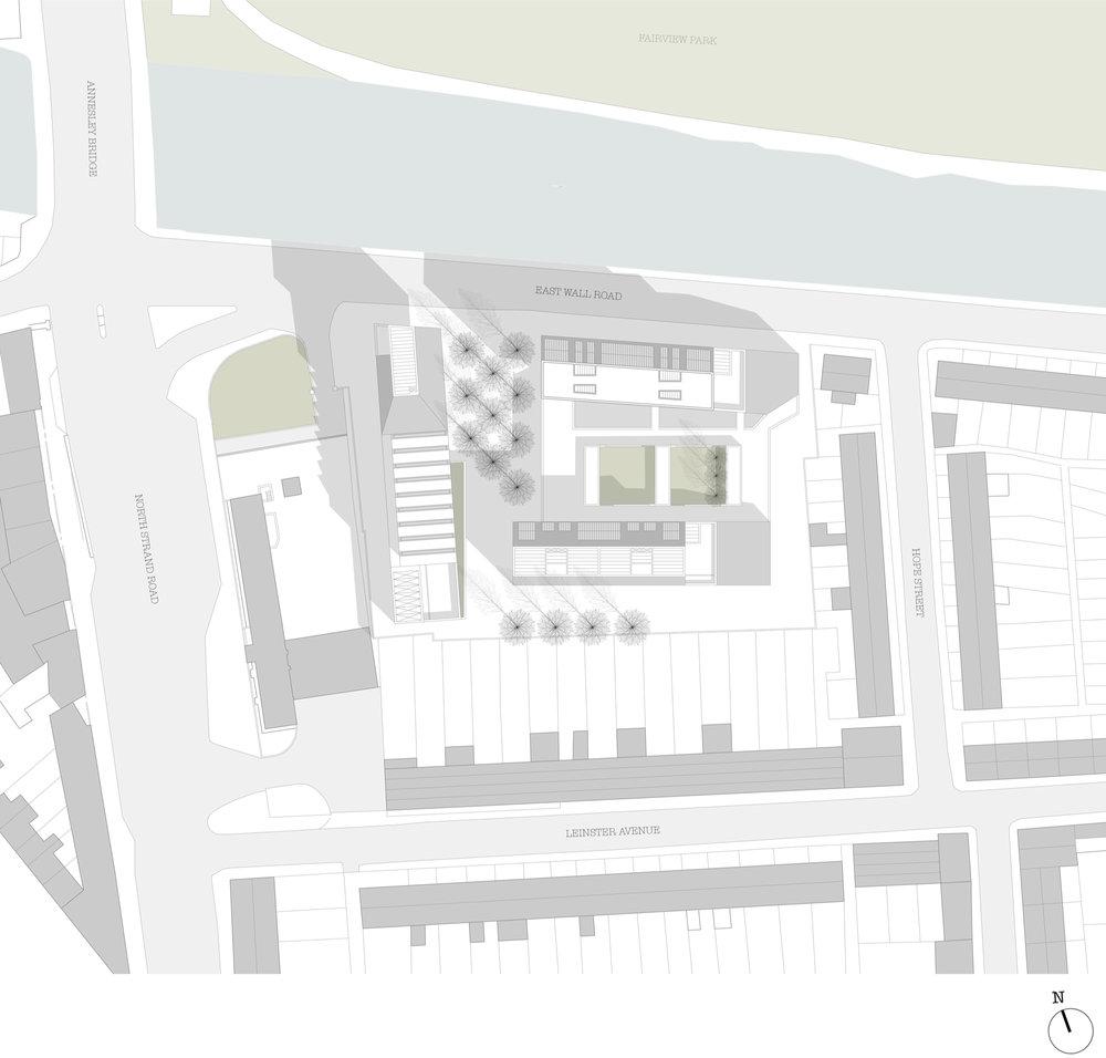 E11 Site plan 1 to 1000.jpg