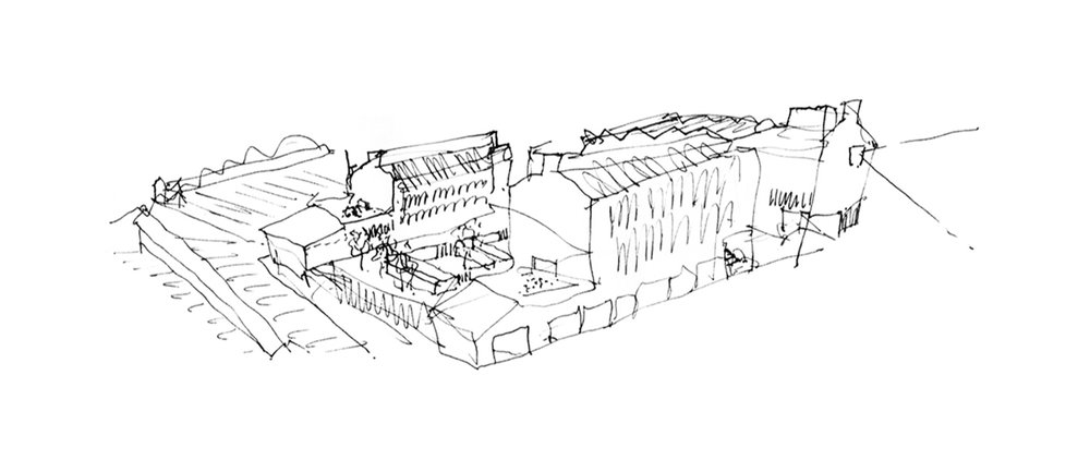 E11 Sketch 1.jpg