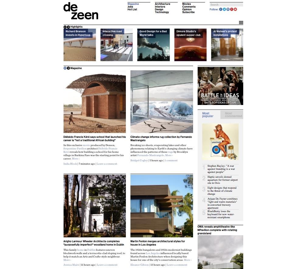 Dezeen homepage 171017_2.jpeg