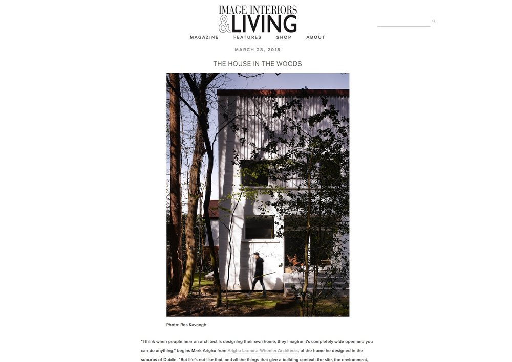 March 28 2018 Image Interiors House in the Woods.jpeg