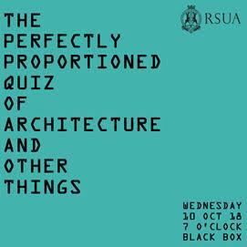 RSUA Architecture Quiz Poster 2017.jpg