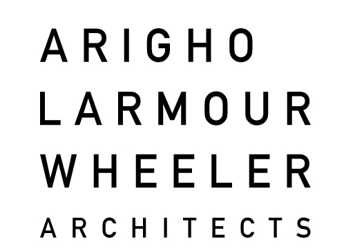 Arigho Larmour Wheeler Architects