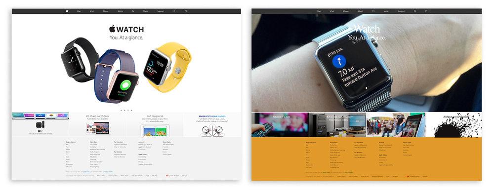 apple-website-comparison.jpeg