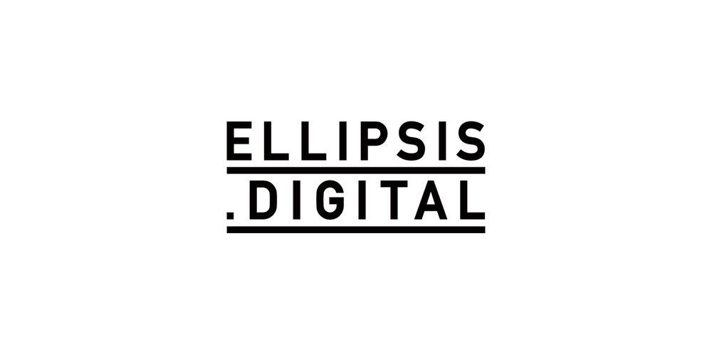 Ellipsis-logo.jpg