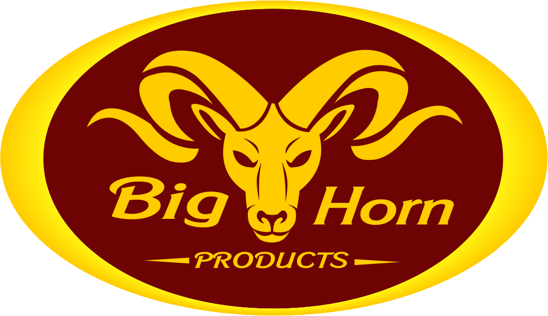 Big Horn Products