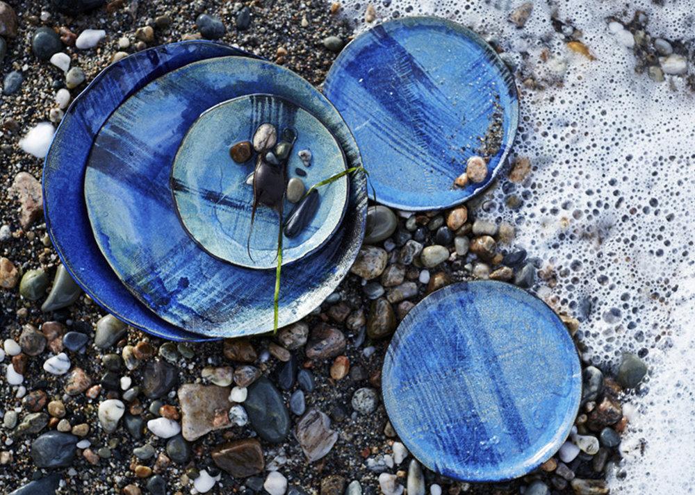 Dara Artisans Flint and Kent Alex Bates Brand Development Artisan Sourcing Nicole Franzen Helen Quinn ingredient studio image