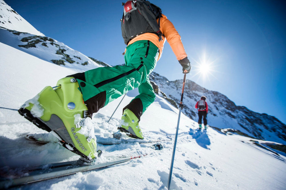 winter-skitouren-01.jpg