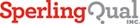 logo180x35.png