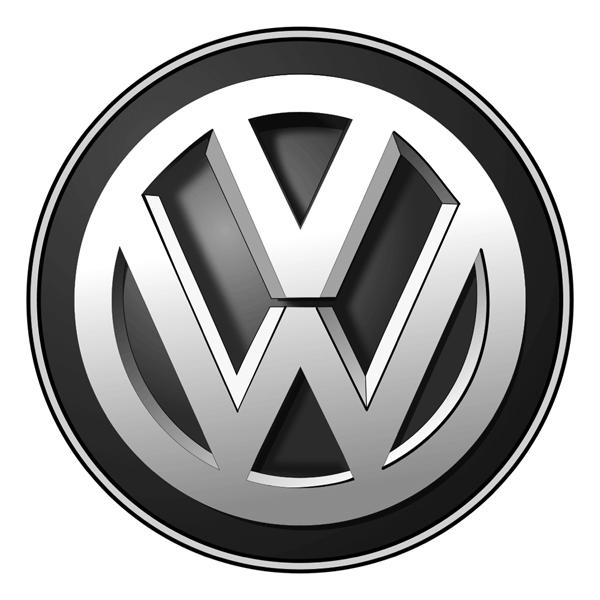 VW_bw.png