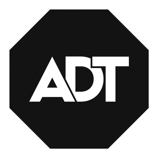 ADT_bw.png