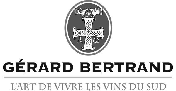 Gerard-Bertrand_bw.png