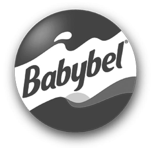 Babybel_bw.png