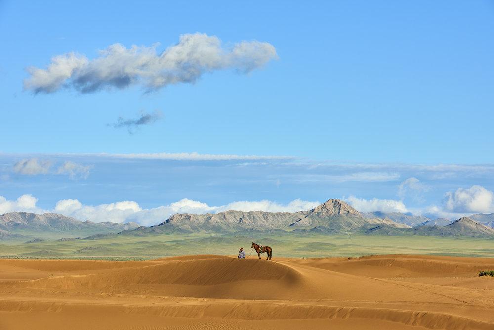 Mongolie5507.jpg