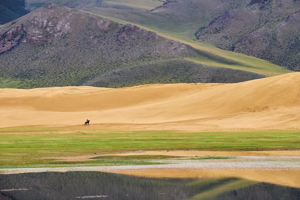 Mongolie5549.jpg