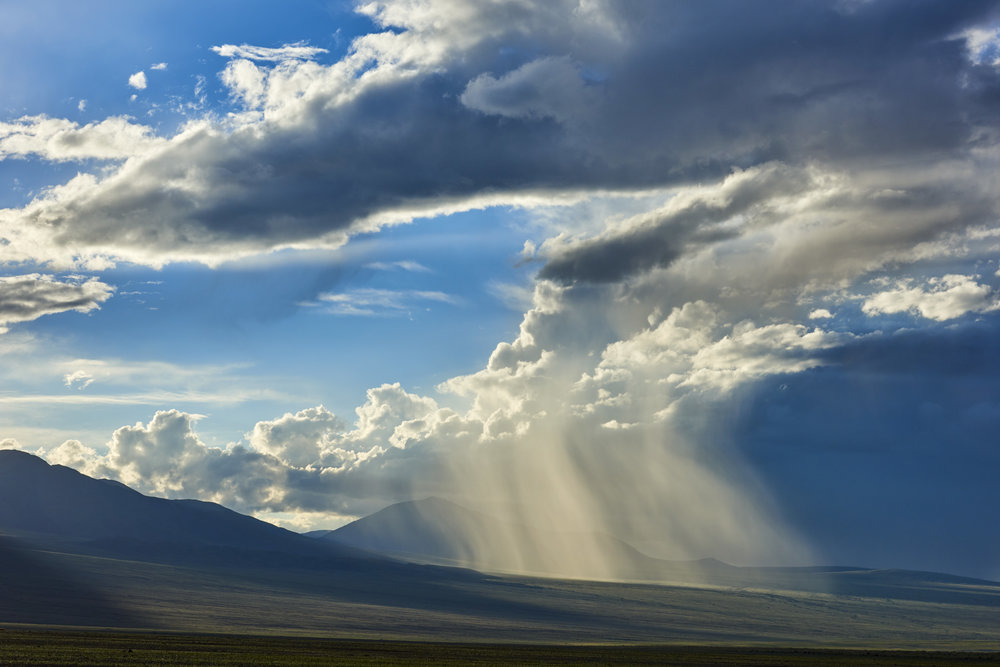 Mongolie5837.jpg
