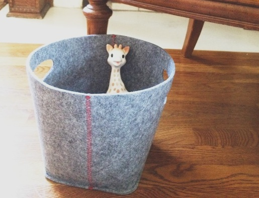 small-felt-tote-for-kids.jpg