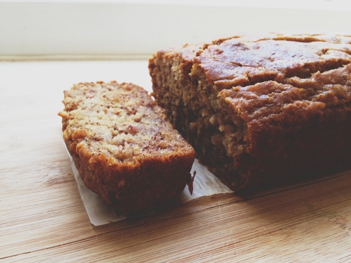 slice-of-vegan-gluten-free-banana-bread.jpg