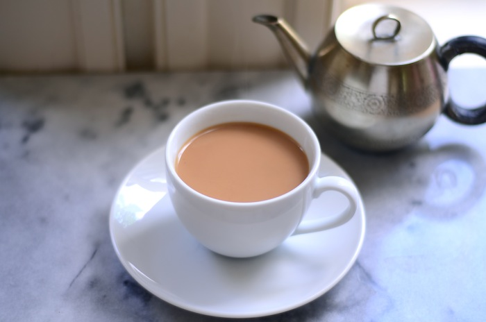 authentic-indian-chai-from-rajovilla.jpg