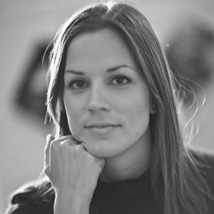 COOLSTUFF Kajsa Knapp   Rumrum har levererat kreativa och intressanta lösningar åt oss sedan 2006.    Till projektet  >>