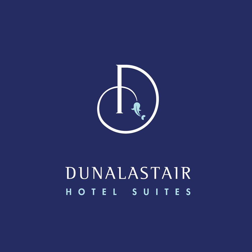 Dunalastair Hotel
