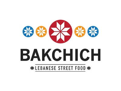 Bakchich.jpg