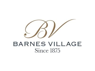 Barnes-Village.jpg