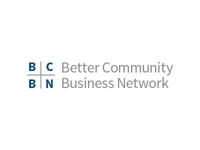 BCBN.jpg