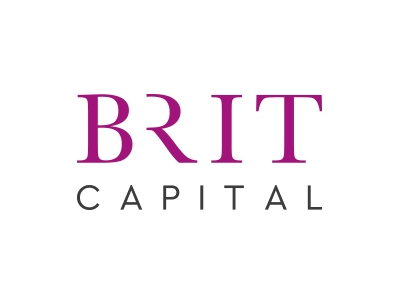 Brit-Capital.jpg