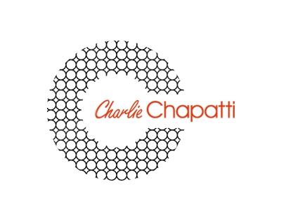 Charlie-Chapatti.jpg