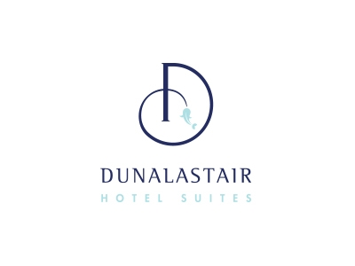 Dunalastair.jpg