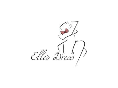 Elle's-Dress.jpg