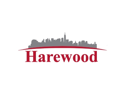 Harewood.jpg