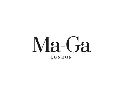 Ma-Ga.jpg
